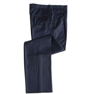 圣大保罗男裤|圣大保罗男装西裤