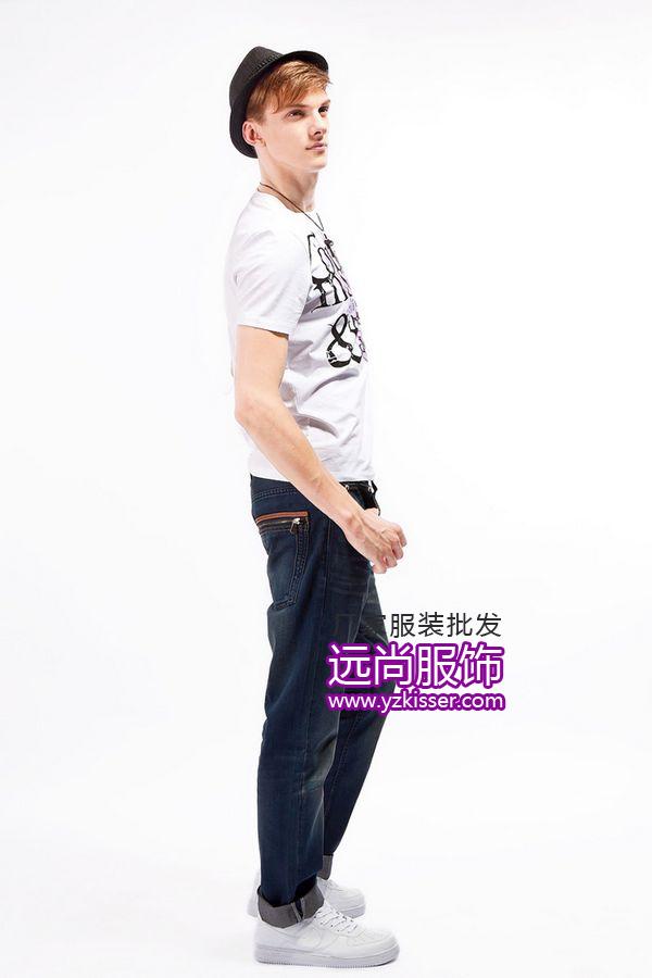 湘潭雨湖有實力的t恤服裝批發的廠家湘鄉打底褲批發