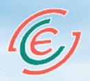 SFE2014上海连锁加盟展览会(服装加盟,餐饮加盟,教育加盟)