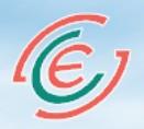 SFE2014上海連鎖加盟展覽會(服裝加盟,餐飲加盟,教育加盟)