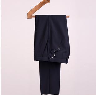 希努尔西裤