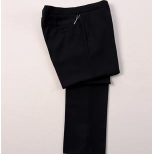希努尔裤子