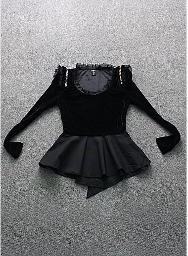 歐美原單外貿女裝批發 日韓原單外貿服裝批發