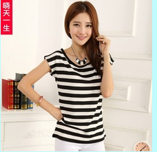 質量好便宜的女裝哪里批發韓版女裝一件代發