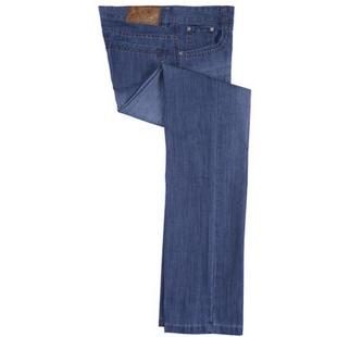 海澜之家男装裤子