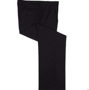 海澜之家男装西裤