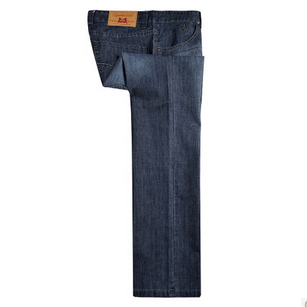 海澜之家男装牛仔裤