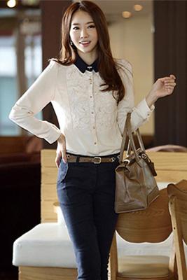 【西子丝典】创造优雅、营造时尚品牌女装,品牌折扣女装加盟