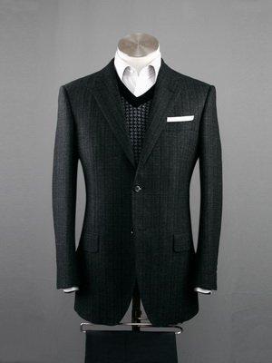 苏州定做男士西服,女士西装定制,团体职业西服,定做商务西装衬衫,定制团购西服