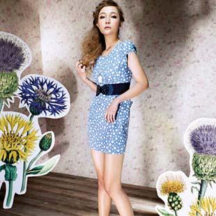 【海嘉仕】品牌女装行业的领跑者,欢迎女装加盟商咨询