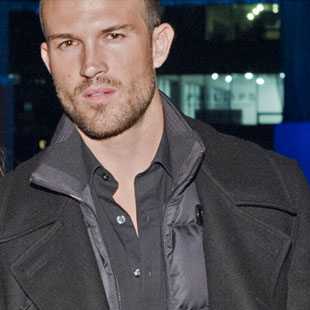 ANDREW MARC皮革服饰品牌招商加盟