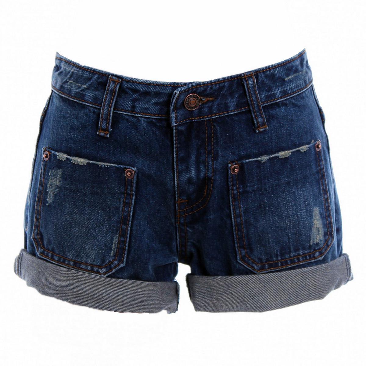 特價便宜批發 男女各種服裝廠家直銷 貨到付款保證質量