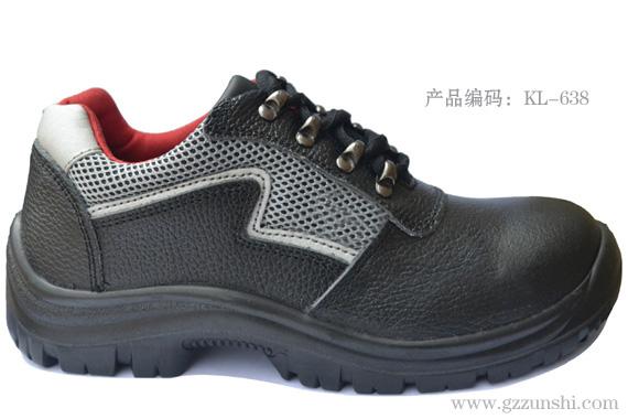 台湾尊狮耐油安全鞋,耐油劳保鞋,耐油工作鞋,耐油防护鞋