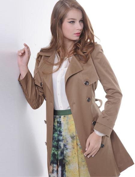 工厂直销品牌女装低价批发,外贸尾单女装低价销售