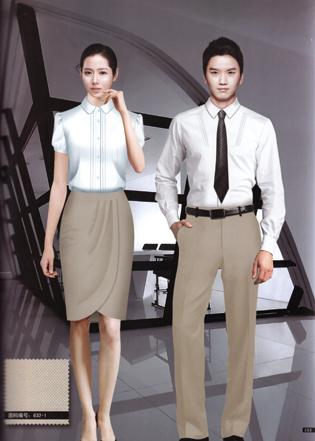 昆明服装厂,西装,工作服定做,职业装采购