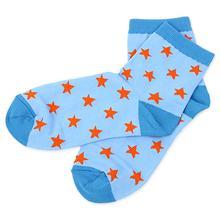 大量收购库存袜子,求购库存棉袜