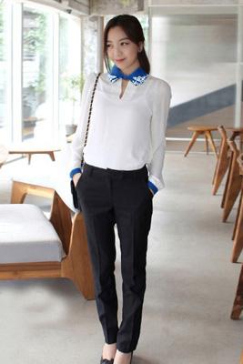 加盟哪个女装品牌好?还是杭州【西子丝典】品牌女装免费加盟