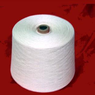 哈密協力棉業有限責任公司供應服裝輔料