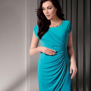 艾罗利时尚女装品牌诚邀全国优秀经销商