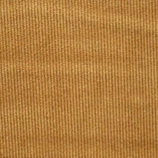 邁思創紡織供應高檔全棉面料