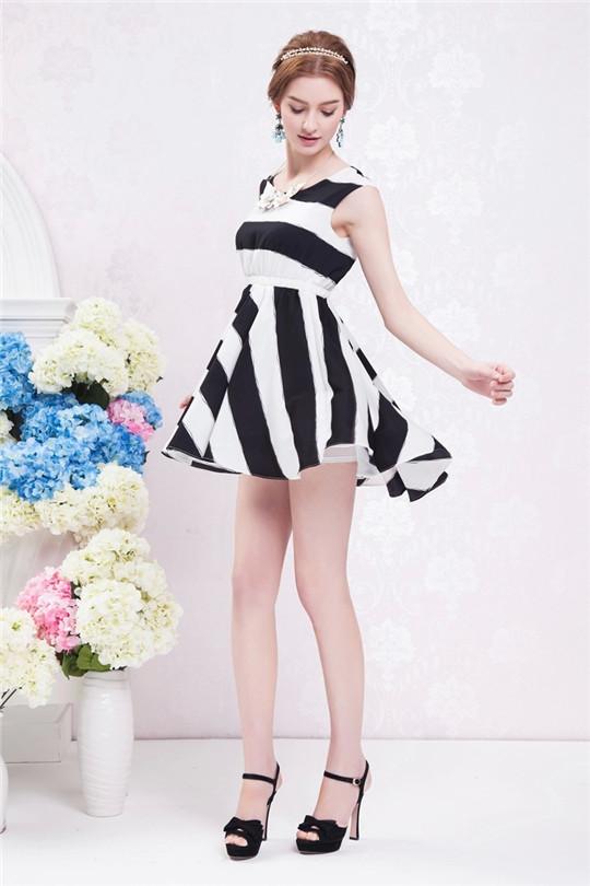 免费加盟【艾秀雅轩】国际名品女装,穿出你的时尚感觉!!-发布于14年7月1日8点