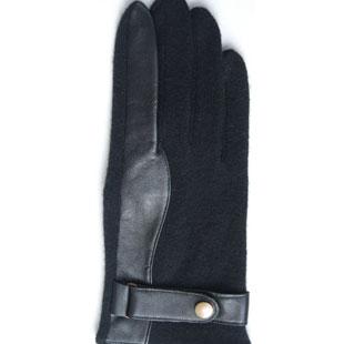 Dodds手套供应需求