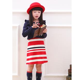 【童装品牌】2014诚邀您的加盟 -发布于14年7月1日8点