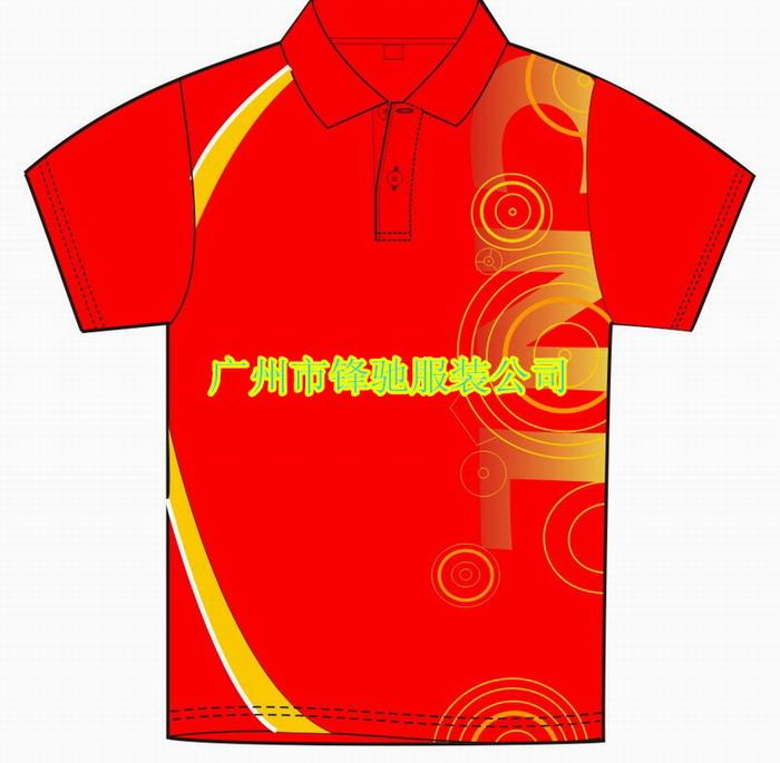 主要承接国内`外的服装订单为主,各运动服 足球服 蓝球服 休闲服.反领T 恤 针织卫衣 针织套装