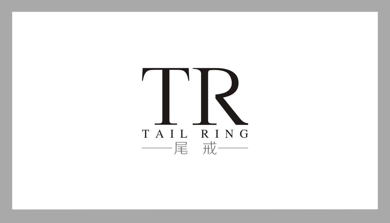 最适合亚洲女性身材的连衣裙品牌T R尾戒,尽显欧美风情与小性感。诚邀全国代理、加盟