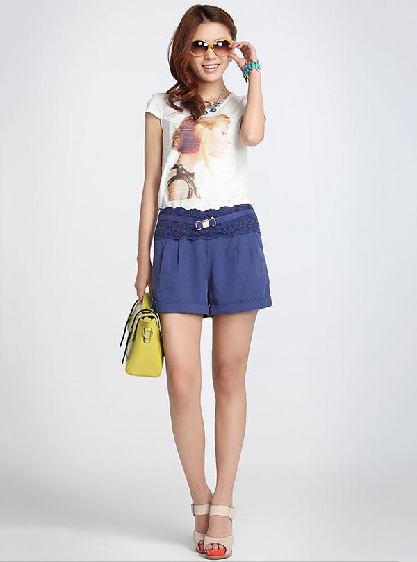 〖艾秀雅轩品牌折扣女装〗您的需要被仰慕被看见