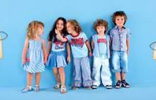 高价收购外贸童装,回收外贸童装原单