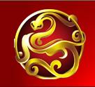 北京鸿运盛世纺织有限公司最新加盟项目