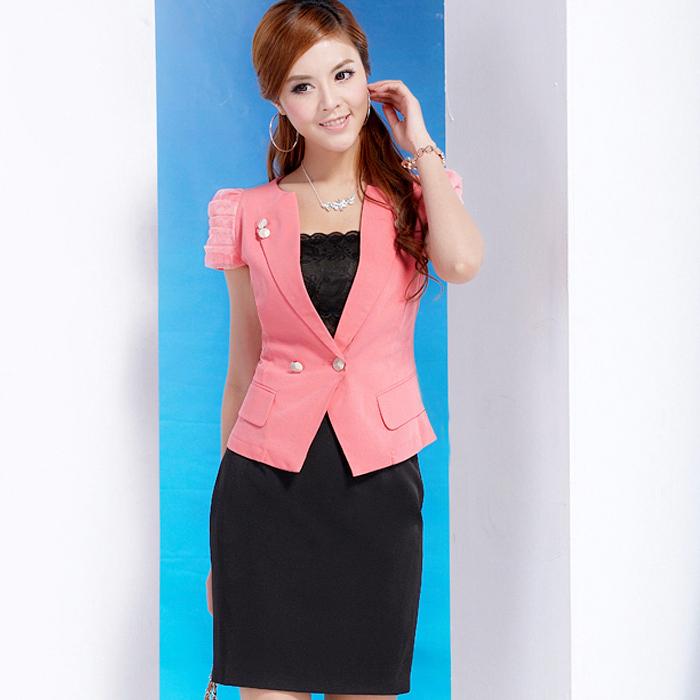 深圳职业装|职业装女装|职业装品牌