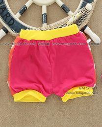 韩版时尚夏装裙子时尚服装最便宜哪里有韩版装批发哪里短袖好哪里有韩版女装批发童装好哪里哪里批发