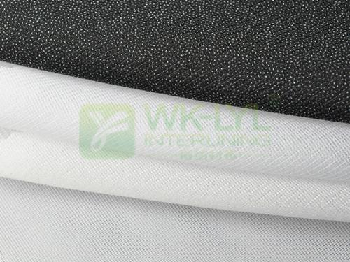 经编衬布/经编衬布销售/衬布厂家供应优质经编衬布