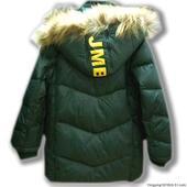 高價回收庫存棉衣外套,收購庫存男裝棉衣