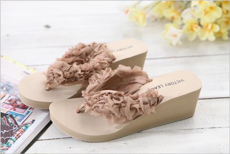福州增高女拖鞋 增高女拖鞋厂家 福州增高女拖鞋供应