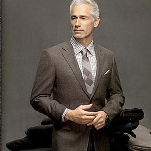 五木服装有限公司2014诚邀加盟-发布于14年7月1日8点
