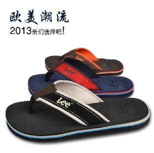广州拖鞋工厂 拖鞋批发 广州时尚女鞋批发