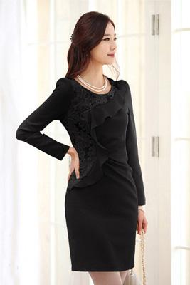 西子丝典品牌折扣女装未来市场最具市场潜力的折扣品牌每季上千个款式, 100% 跨季退换货