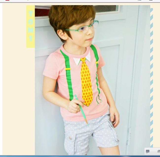 童装一件代发 童装网店代销 优势多多 欢迎咨询