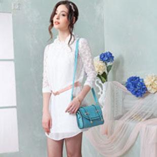 丹诗格尔女装—中国最具性价比,最具投资价值的时尚品牌