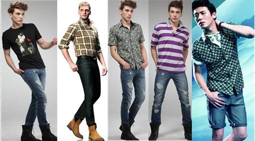 广州回收裤子 回收休闲裤 回收牛仔裤 回收靓仔裤