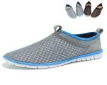 小鞋匠制造夏季网鞋透气鞋男士运动休闲鞋韩版时尚板潮鞋子