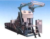 【高溫高壓染色機】無錫市前洲明佳印染機械廠專業生產