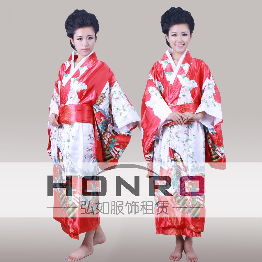上海/上海宫廷装租赁和服定做古代宫廷装租赁定做狂欢节服装