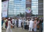 14年9月孟加拉纺织机械展,孟加拉缝纫机展,孟加拉服装机械展,孟加拉服装辅料展