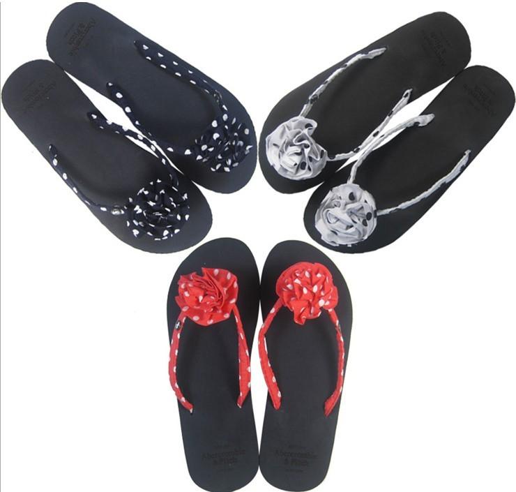 晋江男女拖鞋供应 男女拖鞋厂家 男女拖鞋批发