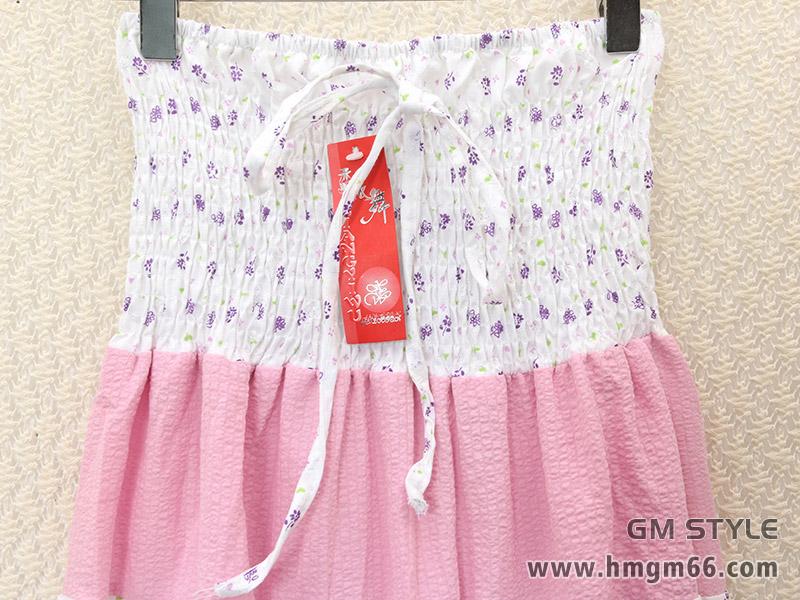 艾格夏季新款蕾丝连衣裙全国网上最便宜服装批发单品连衣裙爆款连衣裙