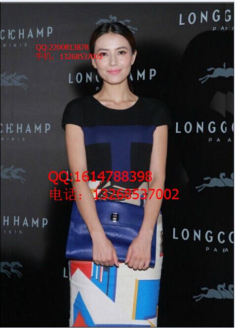 30元起代理拿货价格 空间代理欧日韩女装 提供图片代理厂家